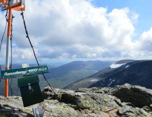 hiken-noorwegen-fit-blijven-op-reis