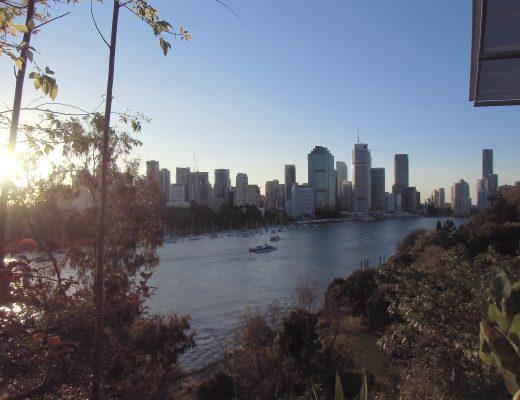 Wat te doen in Brisbane