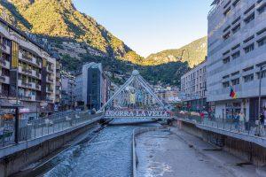 Andorra la Vella