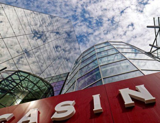 mr play & live casinos
